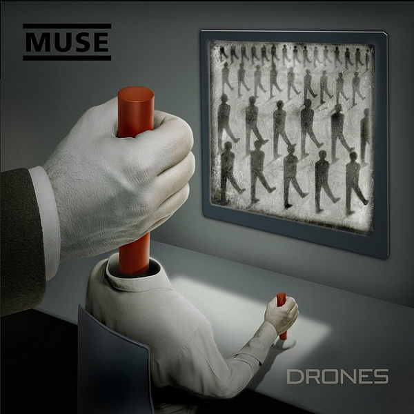 MUSE DRONES ARTWORK 600