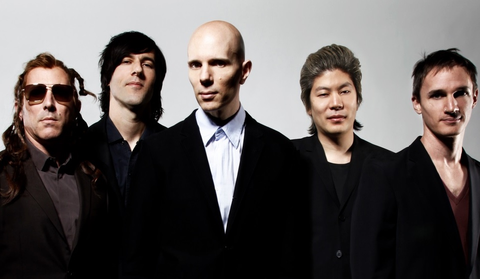 APerfectCircle1